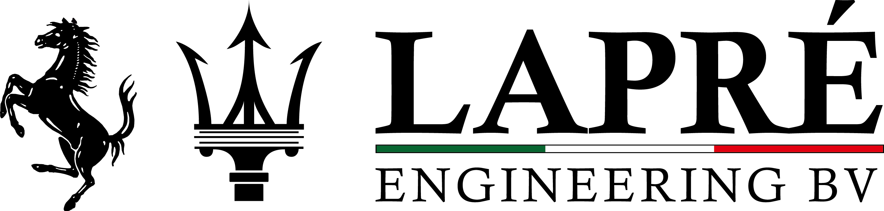Lapré Engineering BV